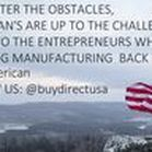 Tweets / Brought to you by www.BuyDirectUSA.com. Somethings from twitter we thought you might like follow us on twitter www.twitter.com/BuyDirectUSA