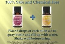 Essential Oils Everything / Sign up under me at: https://www.youngliving.com/signup/?site=US&sponsorid=1720739&enrollerid=1720739 / by Perfectly Polished Nails