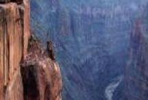 Grand Canyon Hike-2015
