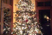 Christmas at our house 2014 / Christmas decor and good times
