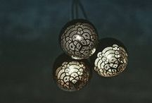 SKURAdesign • Modern Decorative Lamps • Gifts