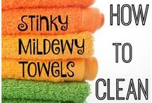 home // cleaning hacks / Beings I don't have a maid, I need easy house cleaning tips and laundry tips to make my life easier. I also like eco-friendly recipes for homemade cleaners.