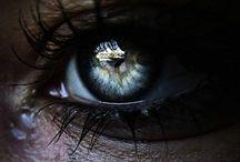 Pix I love / Photography & images