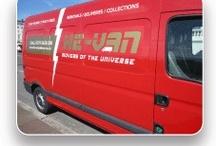 He-Van Pictures