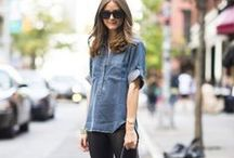 Style Love : Olivia Palmero / The amazing fashion style of Olivia Palermo