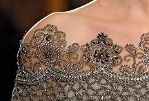 Details / Details in fashion, design and in nature.