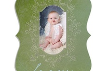 Holiday Cards / Sandra, Do you like any of these holiday cards we change colors and words