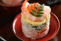 Japanese Treats