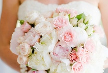 Wedding Styling  / Inspiration for my Brides-to-Be clients