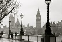 · London ·