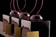 Challenging Chocolate
