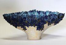 Pottery / naczynia ceramiczne