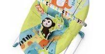 hamacas para bebés bright starts / Descubre las hamacas para bebés más vendidas y mejor valoradas por los usuarios. Su inmejorable calidad y precio las convierten en la mejor elección a la hora de elegir lo mejor para tu peque. Soportan hasta 9 kg, incorporan juguetes y son lavables en lavadora.