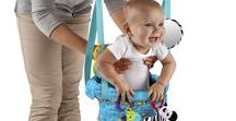 saltador bebe bright starts / Especialmente indicados para fortalecer las piernas para que puedan dar el paso a empezar a caminar solitos con más seguridad, el saltador bebe bright starts conseguirá que tu bebé se lo pase divertido saltando y jugando a la vez que hace ejercicio