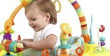 centro de actividades bebe bright starts / los centros de actividades para bebe de bright starts han sido diseñados para estimular los 5 sentidos de tu bebé. Reforzando su confianza a medida que crece y descubre nuevas sensaciones mientras se divierte, juega y hace ejercicio