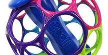 juguetes para el baño bright starts O´Ball H2O / Descubre los juguetes para el baño más avanzados, diseñados por especialistas para estimular los sentidos de tu bebé a la hora de jugar en la bañera, se adaptan perfectamente a sus manitas, sus formas geométricas han sido estudiadas para despertar en el bebé el instinto de cogerlos y jugar con ellos, de diseños super divertidos, fabricados con materiales especiales para el agua y evitar la formación de moho.