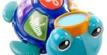 juguetes para bebes bright starts baby einstein / Descubre los juguetes para bebés más avanzados, diseñados por especialistas para estimular los sentidos de tu bebé a la vez que juegan y se divierten. Los juguetes para bebés baby einstein tienen numerosos premios y ha sido alabados por especialistas en el sector del bebé por su componente didáctico, las formas, los colores, sonidos, todo ha sido estudiado para despertar al máximo sus pequeñitas grandes mentes.