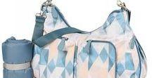 Oi Oi / bolsos cambiadores OiOi los más valorados por las mamis Los bolsos cambiadores de OiOi te van a encantar, la mejor calidad en materiales y acabados, totalmente impermeables y super equipados. Con unos diseños elegantes y muy cómodos, y además son los bolsos cambiadores más valorados por las mamis de todo el mundo ¿A que esperas para descubrir tu bolso ideal?