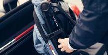 easywalker MINI Buggy XS / easywalker MINI Buggy XS La silla de paseo de easywalker homologada como equipaje de mano sencillamente, te sorprenderá¡ easywalker MINI Buggy XS, la silla de paseo homologada como equipaje de mano más ligera del mercado, sólo pesa 6 Kg, disfruta de las preciosas y elegantes telas MINI, con su plegado tipo libro y sus medidas compactas, con una grande y cómoda cesta porta objetos y su asiento con reclinado hasta el horizontal para las siestas del peque.