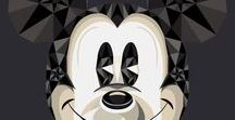 easywalker Disney XS