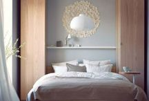 For the Home. / Decor ideas for every room. / by Andrea Alley Photography