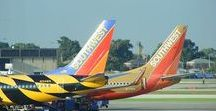 Cool Aircraft Liveries
