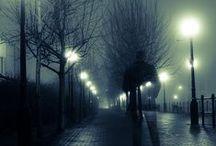 (Photography) Favorites / by ☮☾☼✧Amanda Kraenzle
