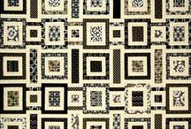 Quilt Patterns / Quilt Pattern for all skill levels. / by QuiltWoman.com
