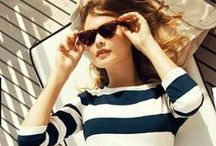 My Style / by Bridget Anshus