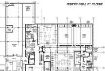 AU - Residence Halls / by AU HDP
