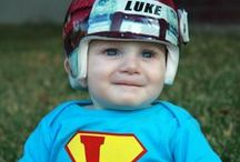 Superheros + Preemies / Preemie support, advice, NICU survival tips, products. Tips and inspiration.