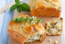Bread Buddies