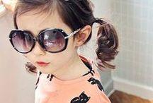 ♡ Kindermodeblog Together / Kidsfashion LOVERS? Let's PIN IT Together!