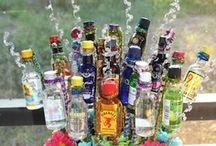 *All Drinks On Me* / by Jennifer Stanton