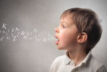 Learning Differences  / All sources for all Learning Differences like Dyslexia, ADHD, ADD, Dysgraphia, Auditory Processing, Etc.