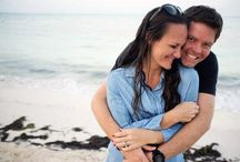 Marriage. / Marriage advice for the novice like me. / by Andrea Alley Photography