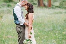 austyn elizabeth photography | weddings / Photographs by Colorado based Wedding Photographer | Austyn Elizabeth Ford |