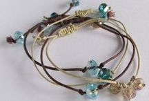 DIY Fun...Jewelry! / by Marlene Young