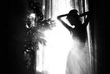 (Photography) Boudior / by ☮☾☼✧Amanda Kraenzle