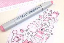SC | Doodle Away