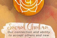 Sacral Chakra Healing / sacral chakra healing meditation, sacral chakra healing crystals, sacral chakra affirmations, sacral chakra healing tips, sacral chakra clearing, sacral chakra healing emotions, sacral chakra creativity,  sacral chakra yoga poses, sacral chakra essential oils