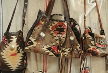 BAG envy / bags and purses / by Jo Packham