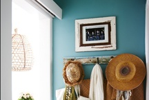 home decor / by Mariah Brinton