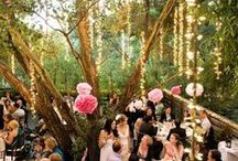 |•weddings ideas...•|