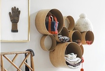 Style ideas - Worcester Villas