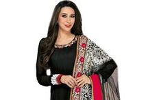 EID - Salwar Kameez Collections - 2013 / Buy Latest Salwar from the house of valehri fashions,