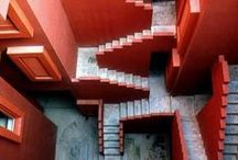 tiloja - spaces, architectural