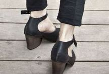 shoes I love / by Ana Paula Teeple