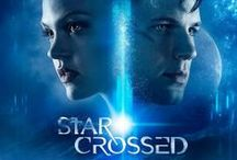 Star Crossed / Premieres February 17 on CW23!