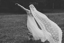 BAMF / Jared + Brittany FULLER wedding  / by rosie sumstad